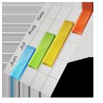 computer-preferences-icon